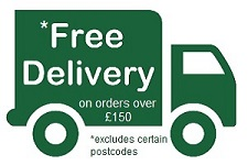 free-delivery-over-150-225-150.jpg